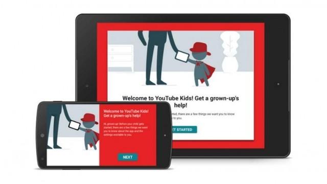 谷歌罚款2亿美元 因YouTube侵犯儿童隐私 谷歌将向FTC支付2亿美元罚金
