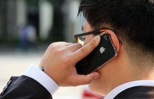 中国着手研究6G是真的吗_6G是什么_6G有多快-汇美优普-热门搜索话题榜