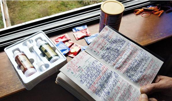 写5万字防骗日记是什么原因_为什么写防骗日记-汇美优普-热门搜索话题榜