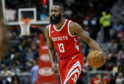 火箭豪取16连胜是怎么回事_NBA常规赛连胜记录排行榜-汇美优普-热门搜索话题榜