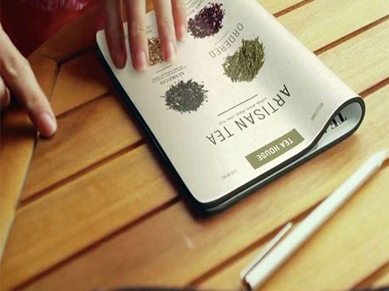 """Kindle越卖越好,但墨水屏却因此受到了""""诅咒"""""""