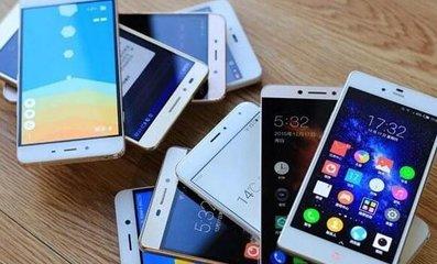 中国手机死磕俄罗斯,互联网模式难以适应寡头市场-汇美优普-热门搜索话题榜