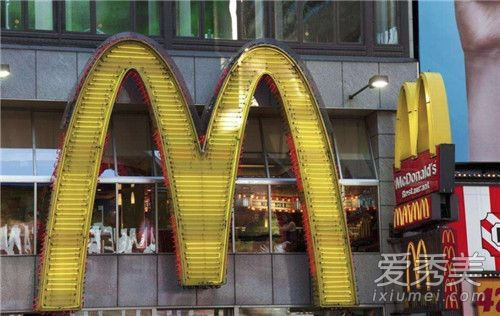 美国麦当劳沙拉事件怎么回事 美国麦当劳沙拉事件是因为什么-汇美优普-热门搜索话题榜