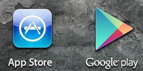 绕开苹果、谷歌应用商店,能摆脱被它们抽成30%的宿命吗?-汇美优普-热门搜索话题榜