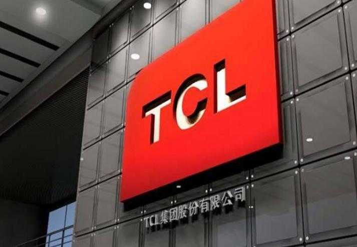 """TCL通讯能走出""""收废品""""和""""养老院""""的怪圈吗?-汇美优普-热门搜索话题榜"""