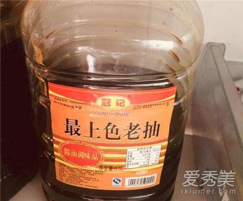 芜湖幼儿食品安全怎么回事 芜湖幼儿食品安全具体情况-汇美优普-热门搜索话题榜