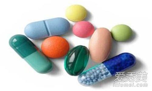 72小时紧急避孕药危害 避孕药的副作用-汇美优普-热门搜索话题榜