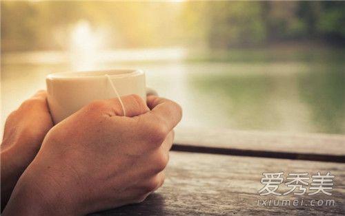 经期能喝咖啡吗 经期喝咖啡会怎样-汇美优普-热门搜索话题榜