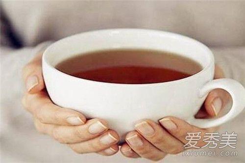 来月经可以喝茶吗 来月经喝什么好-汇美优普-热门搜索话题榜