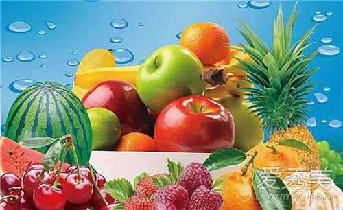 来月经可以吃石榴吗 来月经哪些水果不能吃-汇美优普-热门搜索话题榜