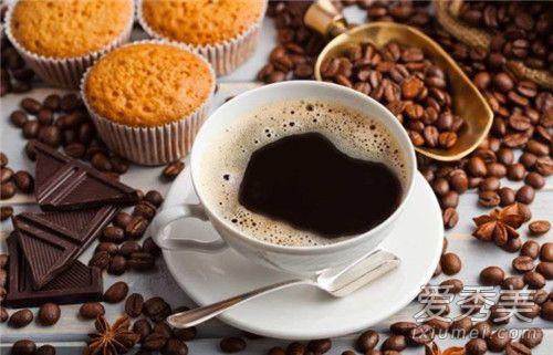 来月经可以喝咖啡吗 来月经喝咖啡好吗-汇美优普-热门搜索话题榜