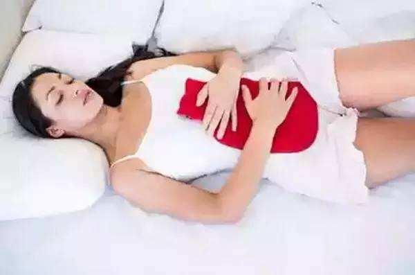 5会痛经_女人痛经怎么办_导致痛经的原因