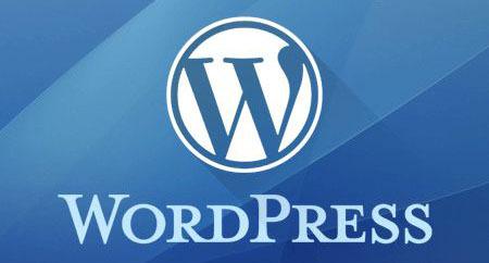 Download new Version 5.5  Download WordPress 5.5 | WordPress.org